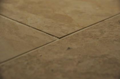 Stone Lippage Removal Devon Southwest Uk Limestone